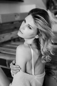 Anja F.