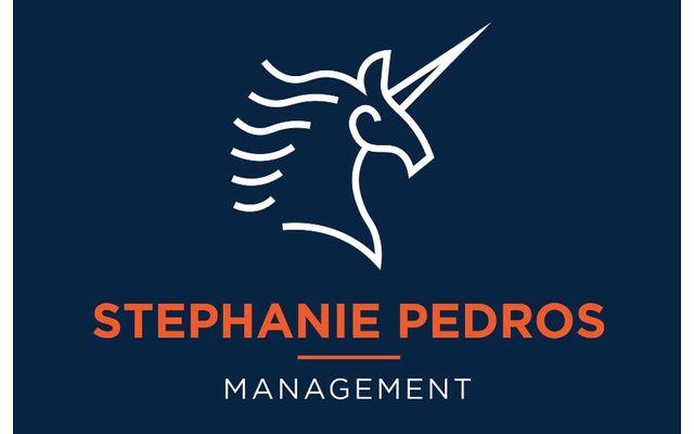 Stephanie Pedros