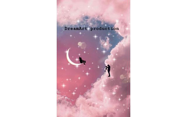 DreamArt production