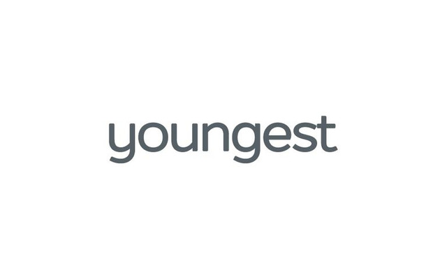 Youngest Media
