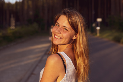 Lisa Wohlgemuth