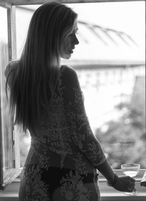 Kristina Wendler