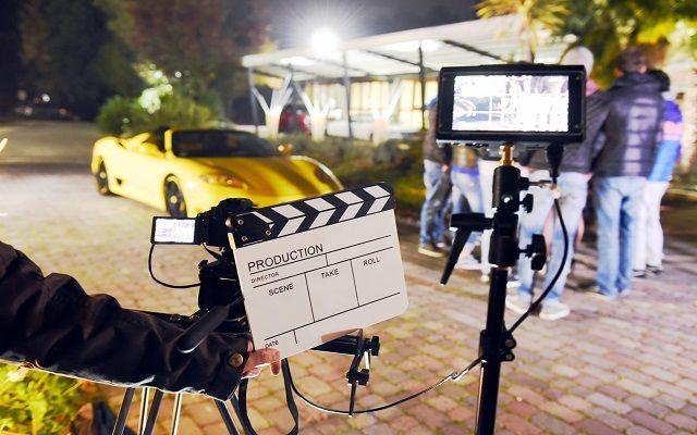 Casting : Kurze  Videoclips für den TV Sender SWR (5-10 Sekunden)